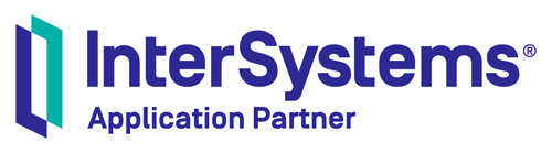 InterSystems Application Partner